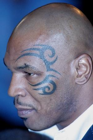 ad5782719 SecondsOut Boxing News - Main Features - Mike Tyson and Other Notes