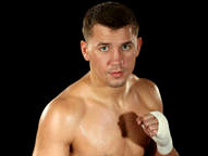 Matt Korobov Steps In To Face Jermell Charlo