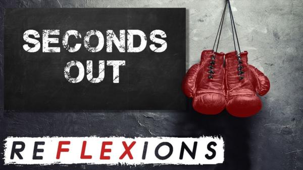 ReFLEXions: Hunter dazzles, Yafai disappoints, Sky too harsh on Hearn's man
