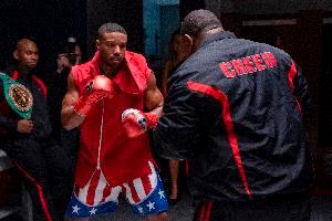 Creed 2  Released In UK On November 30