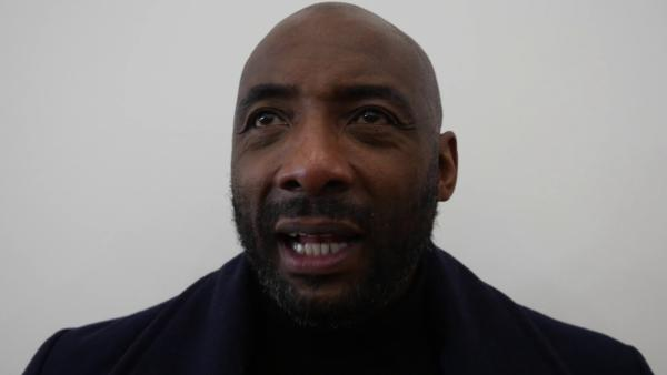 Johnny Nelson EXCLUSIVE: We've got to let Khan vs Brook go!