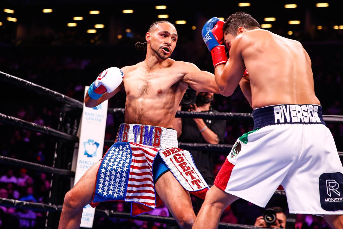 LR_TGB-THURMAN VS LOPEZ-TRAPPFOTOS-JANUARY262019-8417.jpg