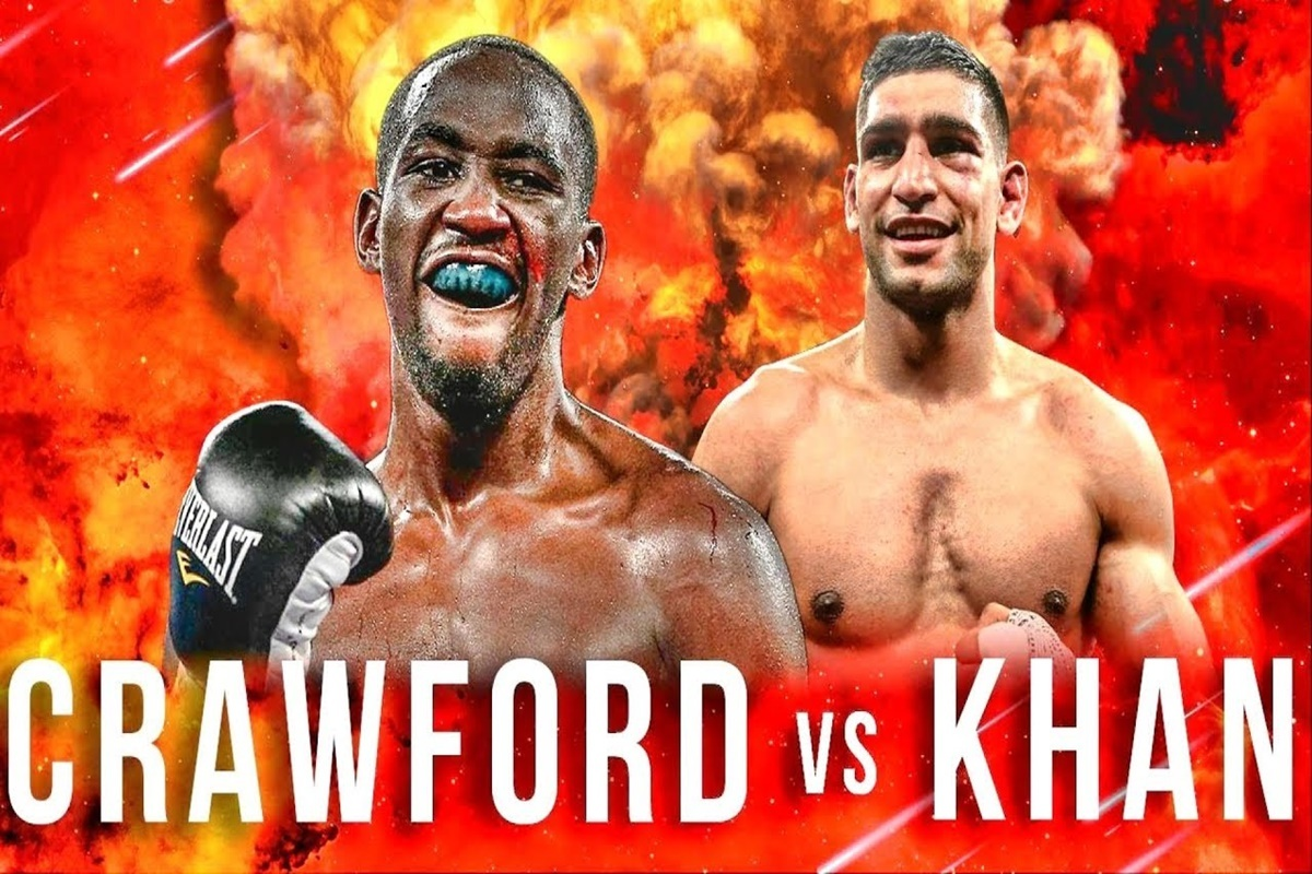 Crawford vs. Khan 1200 v 800.jpg