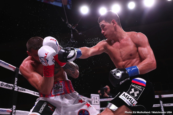 bivol vs Smith Jr pic thumbnail Ed Mulholland.jpg