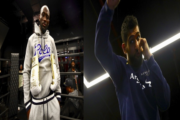 Breaking down the Terence Crawford vs. Amir Khan fight