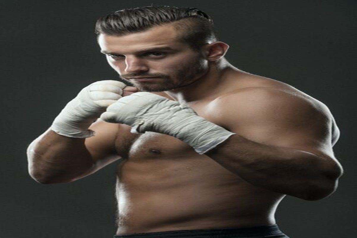 David Lemieux withdraws from May 4 fight