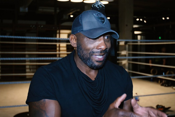 Fury vs Schwarz preview & analysis from former world champion Johnny Nelson (video)