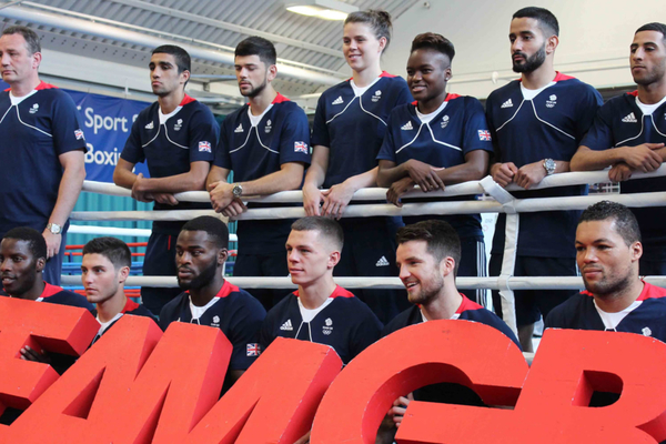 Okolie and Buatsi move on: Catching up with the GB 2016 Olympians