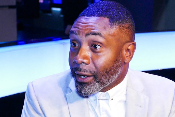 Spencer Fearon talks sources of Oscar Rivas false drug allegation (video)