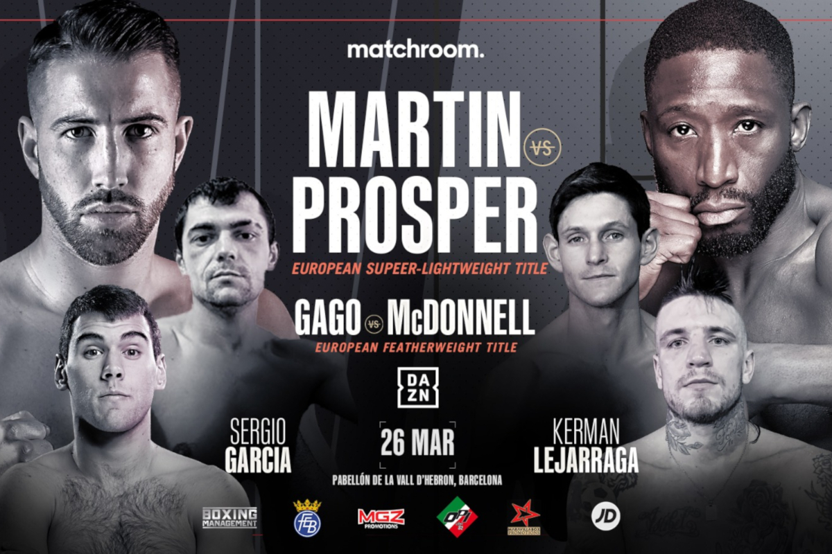 European title shots for Gavin McDonnell and Kay Prospere.jpeg